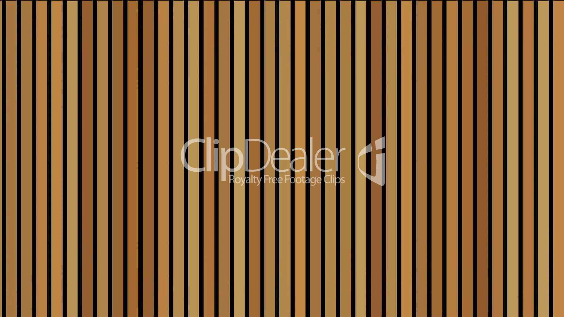 Color vertical stripe background windows television bamboo for Decorator pattern