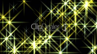 flare yellow stars,disco ray light,Christmas background,fiber,Stage,Hollywood,Broadway,Led,neon lights,modern,stylish,dizziness,symbol,dream,vision,idea,creativity,vj,decorative