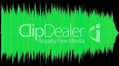 (Advertising logo 2