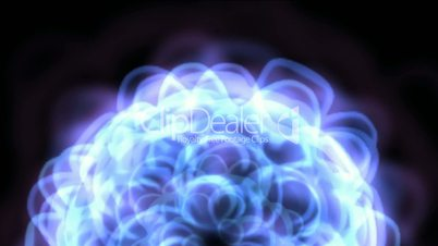 blue flower and light,east lotus,wedding background,ripple,pulse.particle,Design,pattern,symbol,dream,vision,idea,creativity,vj,beautiful,art,decorative,mind,Bacteria,microbes,algae,cells,drugs,egg,bubble,oxygen,hydrogen,underwater,ephemera,plankton,feed,