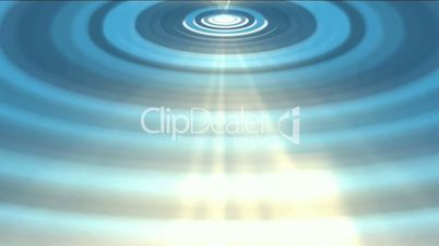 heaven light and blue ripple,water ripple,energy field,tech background.particle,Design,symbol,dream,vision,idea,creativity,vj,beautiful,art,decorative,mind,Fountain,center,universe,galaxies,magnetic fields,stars,ripples,water surface,underwater,sunrise,la