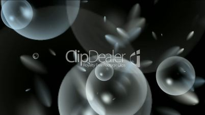 flare water bubble,waterdrop.Design,pattern,symbol,dream,vision,idea,creativity,vj,beautiful,art,decorative