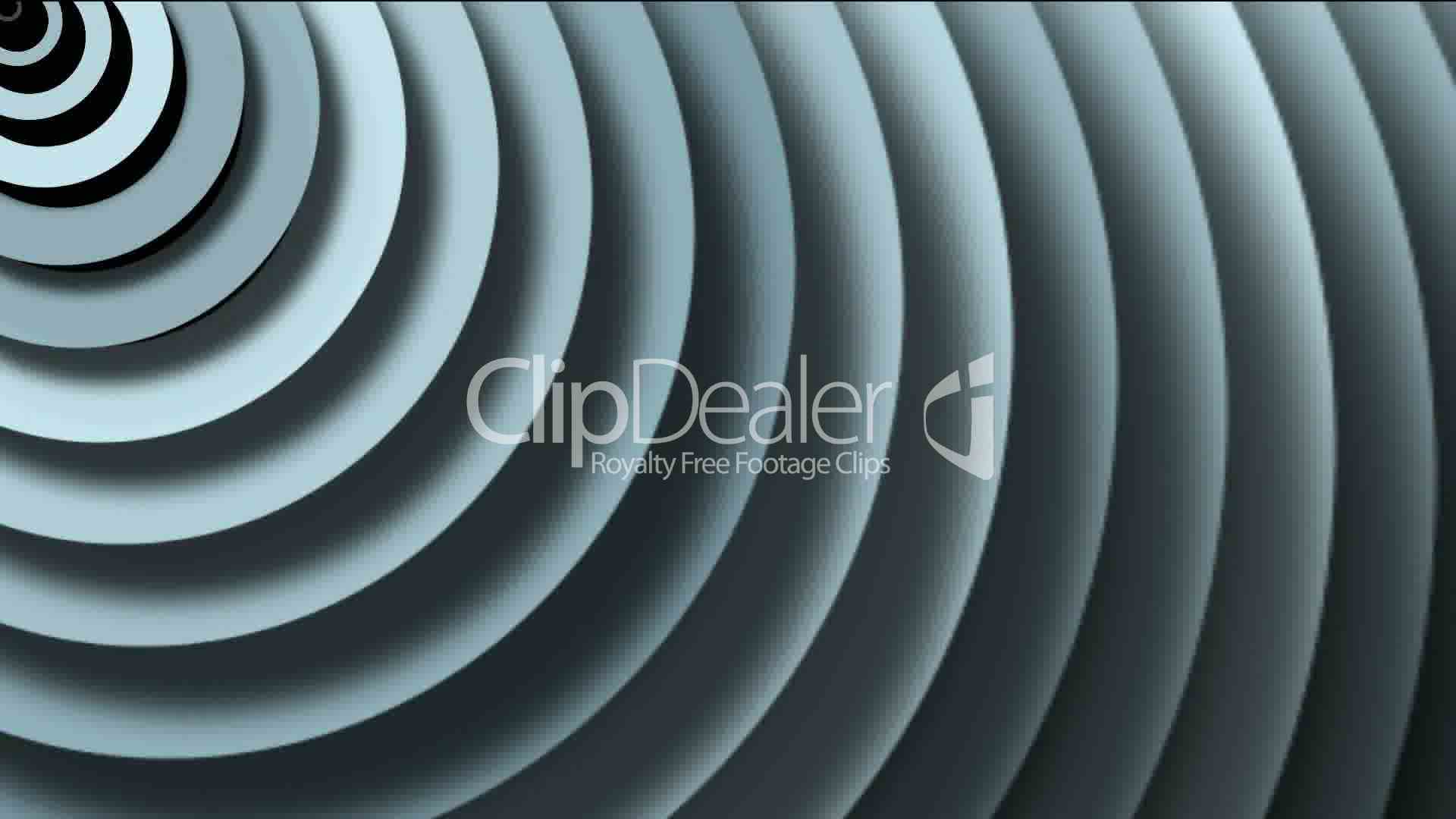 roud,ripple,origami,Three-dimensional form,bearing.Paper ... - photo#41