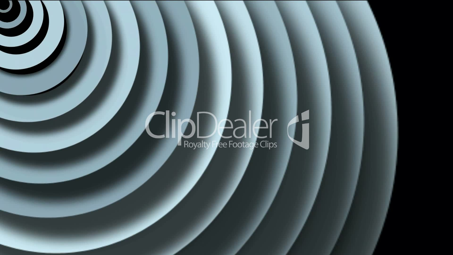 roud,ripple,origami,Three-dimensional form,bearing.Paper ... - photo#48