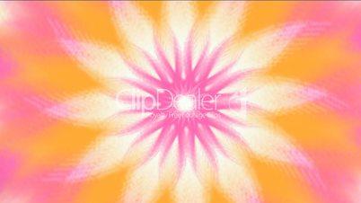 pink flower,Buddhism,religion,totem,peony,pistil,plant,grass,sunflower,tiles,Fireworks,stage,particle,Design,pattern,symbol,dream,vision,idea,creativity,creative,vj,beautiful,art,decorative,mind,Game,Led,neon lights,modern,stylish,dizziness,romance,romant