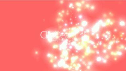 flicker in red space,snow,holiday,Hollywood,gas,wind,Sesame,dust,material,texture,Design,pattern,symbol,vision,idea,creativity,creative,vj,beautiful,art,decorative,mind,Bacteria,microbes,algae,cells,ephemera,plankton,spores,Game,modern,stylish,dizziness,r