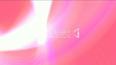 laser ray,Radio Transmission signal,aurora,Silk,fiber,spectrum.space,dim,particle,Design,pattern,symbol,dream,vision,idea,creativity,creative,vj,beautiful,art,decorative,mind,Game,Led,neon,modern,stylish,dizziness,romance,romantic,material,texture,Firewor
