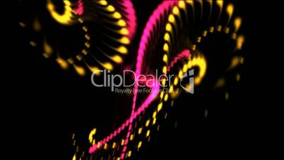 splash dots ink and particle,swirl curve,flower and plant,wedding background.Design,symbol,dream,vision,idea,creativity,creative,vj,beautiful,art,decorative,mind,Game,Led,neon lights,modern,stylish,dizziness,romantic,material,Fireworks,Bacteria,cell,drugs