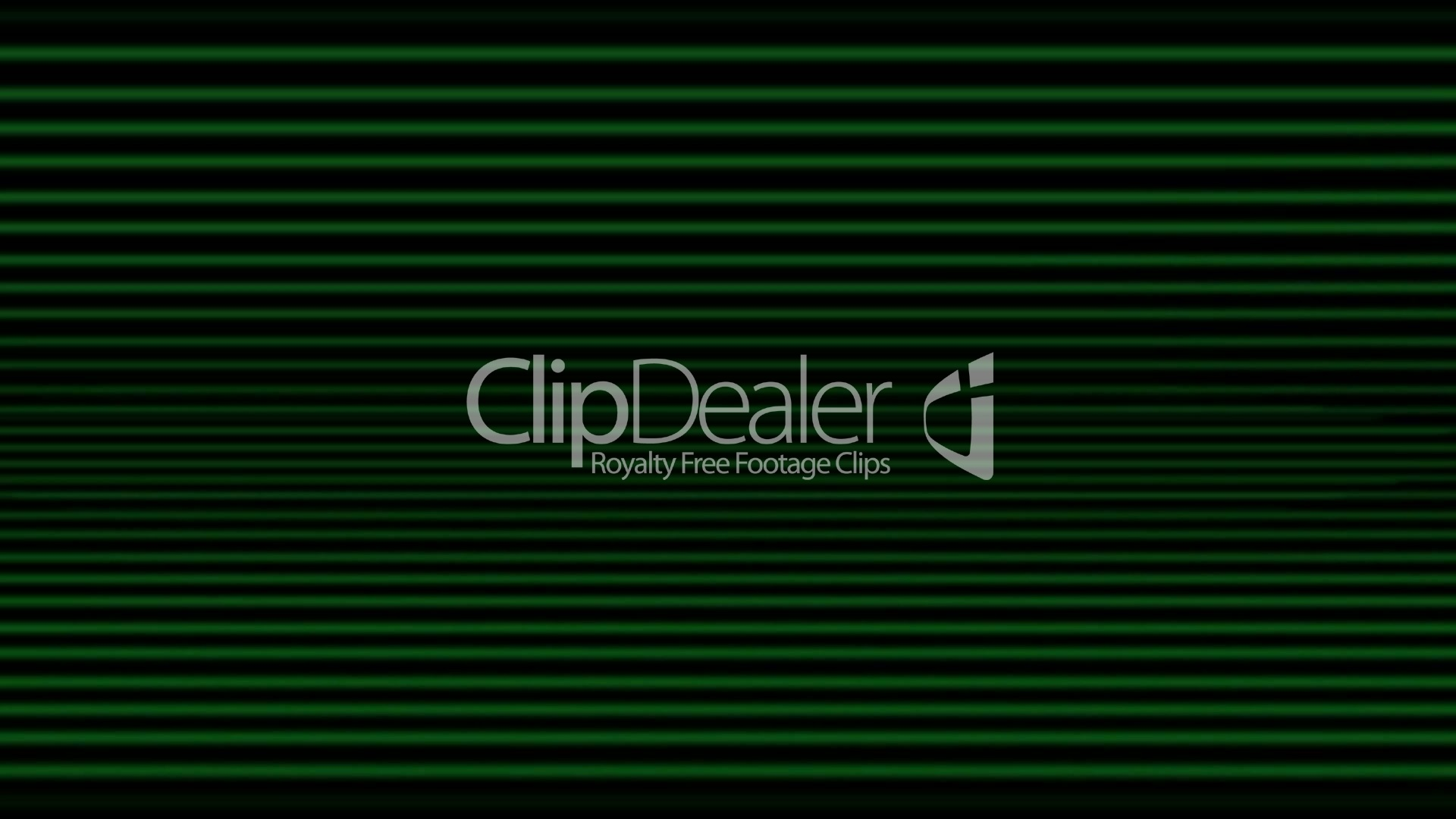 Straight Line Modern Art : Abstract straight line background green blind computer