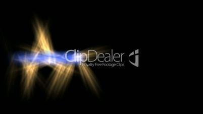 laser weapons,power energy,blue light beam jet golden rays.bright,chains,zippers,Design,pattern,symbol,dream,vision,idea,creativity,creative,vj,beautiful,art,decorative,mind,Game,Led,neon lights,modern,stylish,dizziness,romance,material,texture,Fireworks,