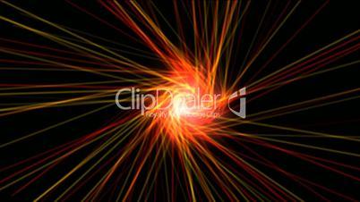 rotation fireball launch fibre rays light,a new galaxy birth,solar energy field in cosmos.Fireworks,material,texture,Design,romance,romantic,pattern,symbol,vision,idea,creativity,creative,vj,beautiful,art,decorative,mind,Game,Led,modern,stylish,dizziness,