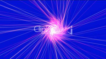 swirl fireball launch fibre rays light,a new galaxy birth,solar energy field in cosmos.Fireworks,material,texture,Design,romance,romantic,pattern,symbol,vision,idea,creativity,creative,vj,beautiful,art,decorative,mind,Game,Led,modern,stylish,dizziness,gas