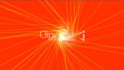 dazzling fireball launch fibre rays light,a new galaxy birth,solar energy field in cosmos.particle,Design,material,texture,pattern,symbol,dream,vision,idea,creativity,creative,beautiful,art,decorative,mind,Game,Led,modern,stylish,dizziness,romance,romanti