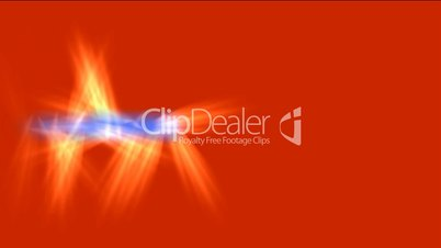 blue light beam jet red fire,rays laser weapons,power energy.bright,chains,zippers,Design,pattern,symbol,dream,vision,idea,creativity,creative,vj,beautiful,art,decorative,mind,Game,Led,neon lights,modern,stylish,dizziness,romance,material,texture,Firework