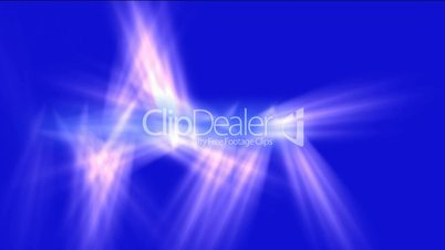blue light beam jet purple rays,laser weapons,power energy.bright,chains,zippers,Design,pattern,symbol,dream,vision,idea,creativity,creative,vj,beautiful,art,decorative,mind,Game,Led,neon lights,modern,stylish,dizziness,romance,material,texture,Fireworks,