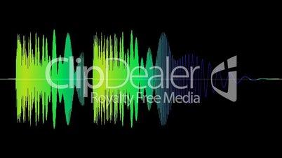 El Laser 02 HPX