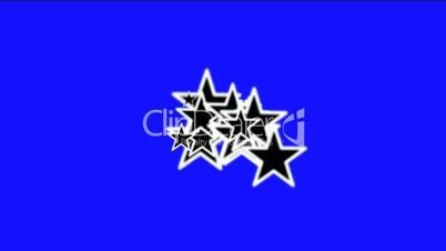 stars.dream,vision,idea,creativity,vj,USA,United States.particle,art,mind,