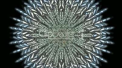 retro feather flower pattern,buddhism mandala,oriental religion texture