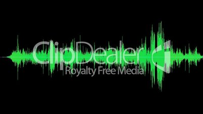 Mi Radio Interfere 06 HPX