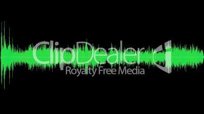 Mi Radio Interfere 07 HPX