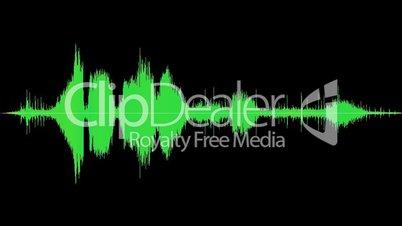 Mi Radio Interfere 09 HPX