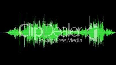 Mi Radio Squelch 02 HPX