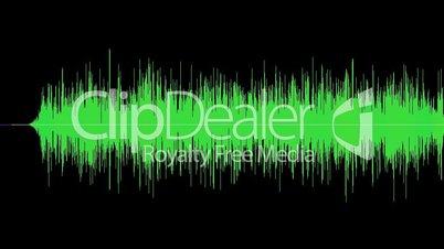 Mi Radio Squelch 03 HPX