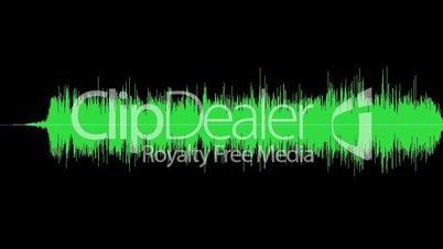 Mi Radio Squelch 04 HPX