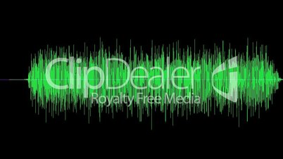 Mi Radio Squelch 07 HPX