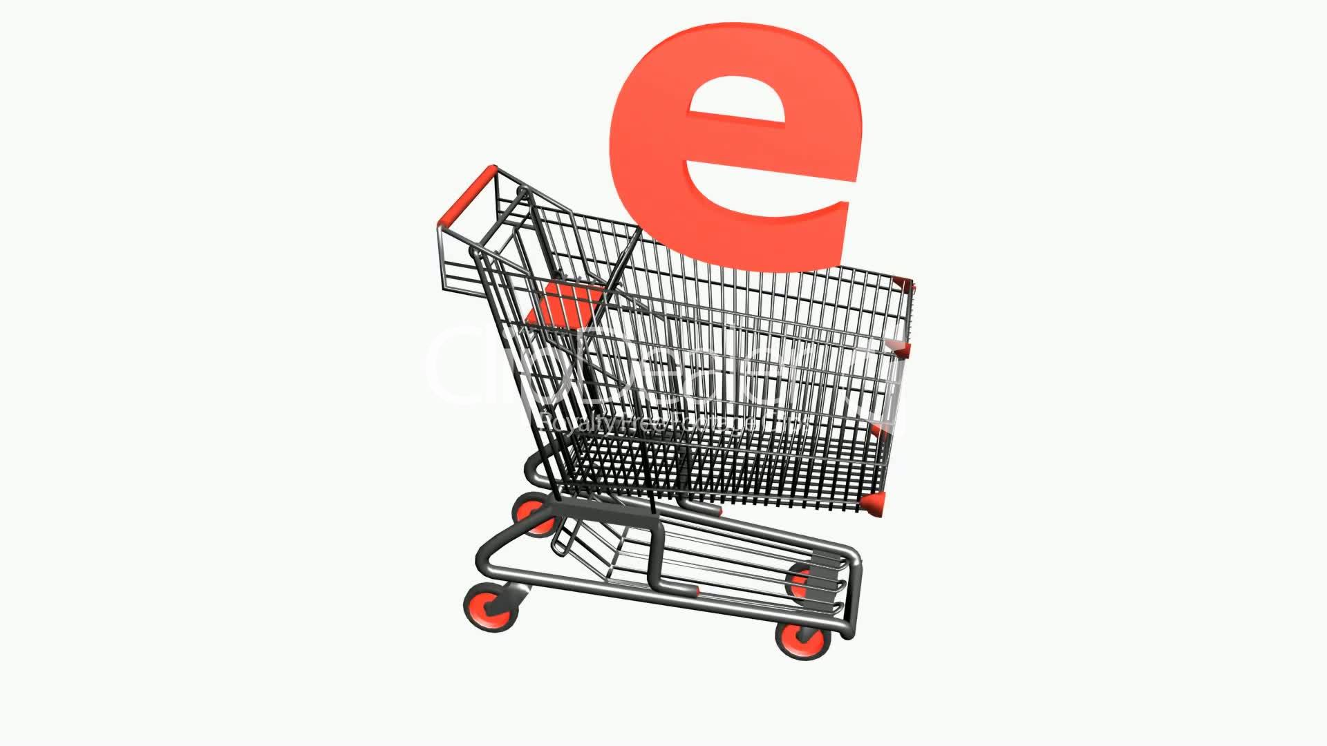 2--1127281-Shopping Cart with Letter e.Internet,network,retail,buy,isolated,cart,design,shop,basket,.jpg (1920×1080)