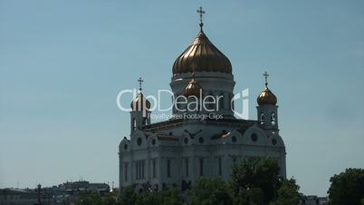Cathedral Of Christ The Redeemer 4