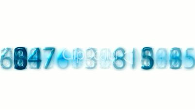 blue plastic number,credit card figures,business background.seconds,hours,minutes,moment,tables,clocks,watches,particle,Design,dream,vision,idea,creativity,vj,beautiful,art,decorative,mind,Game,Led,neon lights,modern,stylish,NASDAQ,speed,Growth,income,mon