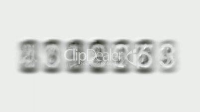 number,business digital background,password,chip,CPU,intelligent,NASDAQ,mathematics,equation,telephone number,number,number,secret,memories,memory,detective,scanning,particle,Design,pattern,symbol,dream,vision,idea,creativity,vj,beautiful,art,decorative,m