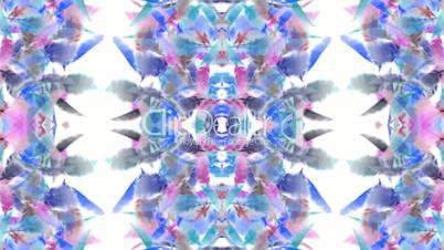 gorgeous feathers shaped fancy pattern,wedding background,phoenix,phenix,particle,Design,Flowers,insects,butterflies,moths,nausea,symbol,dream,vision,idea,creativity,vj,beautiful,decorative,mind,Bacteria,microbes,algae,cells,drugs,egg,bubble,oxygen,hydrog