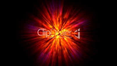 flare cluster light in space,heaven rays,fiber,cell.Dandelion,fluff,ball,hair,toys,particle,Design,pattern,symbol,dream,vision,idea,creativity,vj,beautiful,art,decorative,mind,Bacteria,microbes,algae,cells,drugs,egg,bubble,oxygen,hydrogen,ephemera,plankto