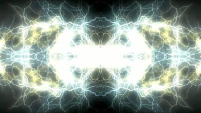 lightning,ion collider,natural power,tech energy,fiber,antenna.Design,pattern,symbol,dream,vision,idea,creativity,vj,beautiful,art,decorative,mind,Game,Led,neon lights,modern,stylish,70:abstract,blue,electric,flare,flow,light,lightning,morphing,mutation,s