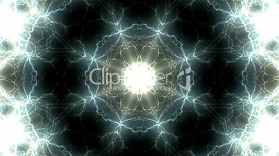 lightning,ion collider,natural power,tech energy,fiber,antenna.lotus flower pattern,Design,pattern,symbol,dream,vision,idea,creativity,vj,beautiful,art,decorative,mind,Game,Led,neon lights,modern,stylish,70:abstract,blue,electric,flare,flow,light,lightnin