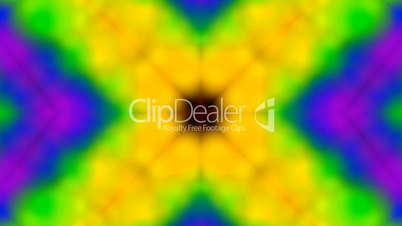 Psychedelic religon flower pattern,wedding background,smoke,Corona,flare,solar eclipse,particle,symbol,vision,idea,creativity,vj,beautiful,decorative,mind,Stars,universe,Fireworks,flame,gas,lighter,stage,joy,happiness,happy,young,