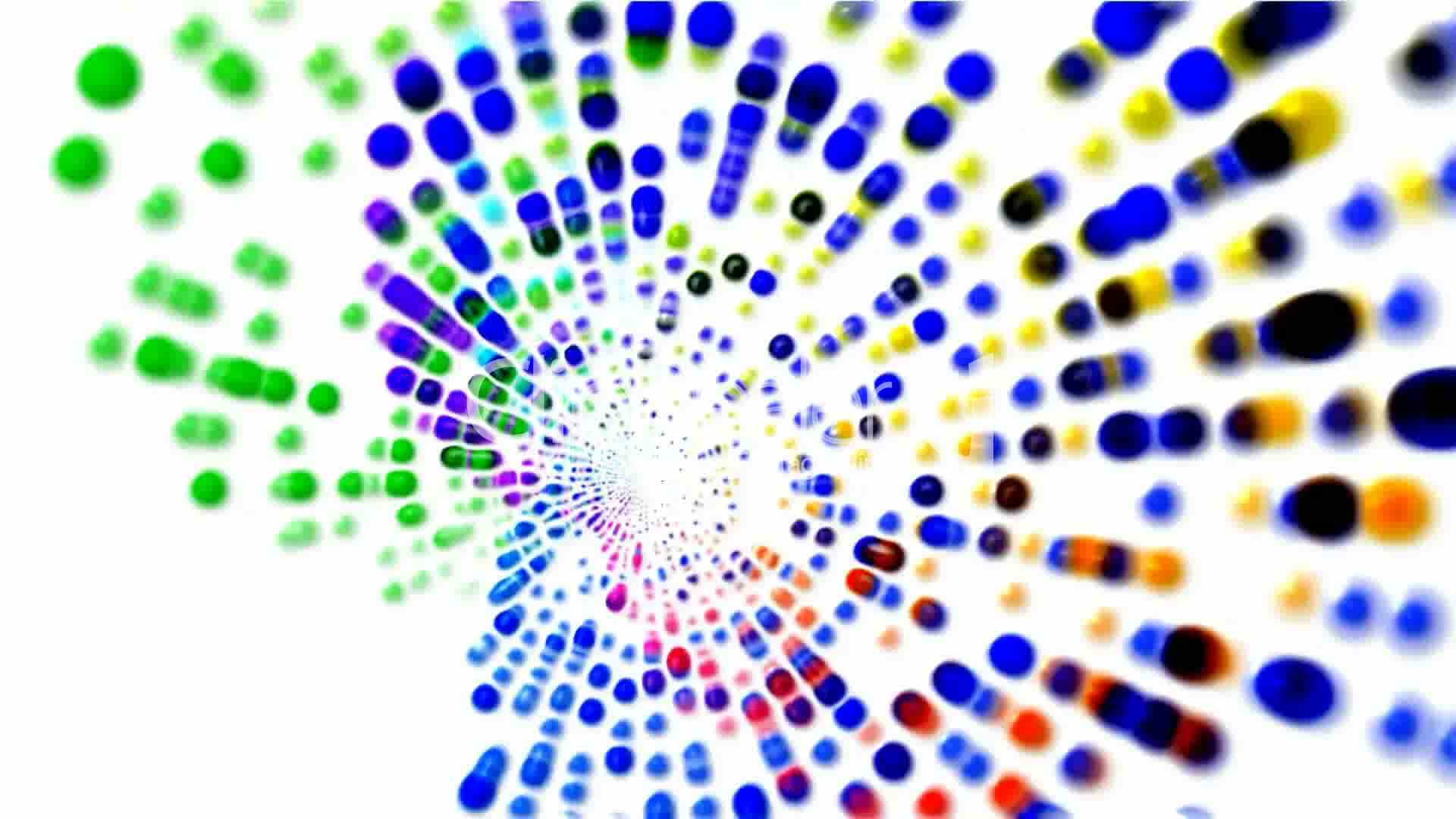 particle technology We specialize in particle engineering technologies to address oral bioavailability, lung delivery, modified release and taste masking in each technology we can.