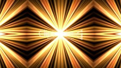 golden ray lights,disco neon light,tech,Optics,particle,Design,pattern,symbol,vision,idea,creativity,vj,beautiful,art,decorative,technology,science fiction,future,Geometry,mathematics,computing,graphics,fun,game,matrix,reason,intellect,mind,thinking,thoug