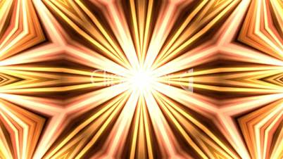 golden ray lights,disco neon light,tech energy,flower texture,sunlight,Optics,particle,Design,pattern,symbol,vision,idea,creativity,vj,beautiful,art,decorative,technology,science fiction,future,Geometry,mathematics,computing,graphics,fun,game,matrix,reaso