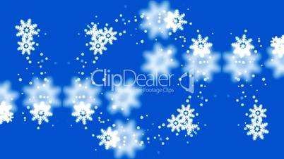 falling snowflake shaped flower pattern,chrismas,xmas,lace,wedding background.fresh,clean,crystallization,kaleidoscope,perfect,particle,Design,pattern,symbol,dream,vision,idea,creativity,vj,beautiful,art,decorative,mind,Game,Led,neon lights,modern,stylish