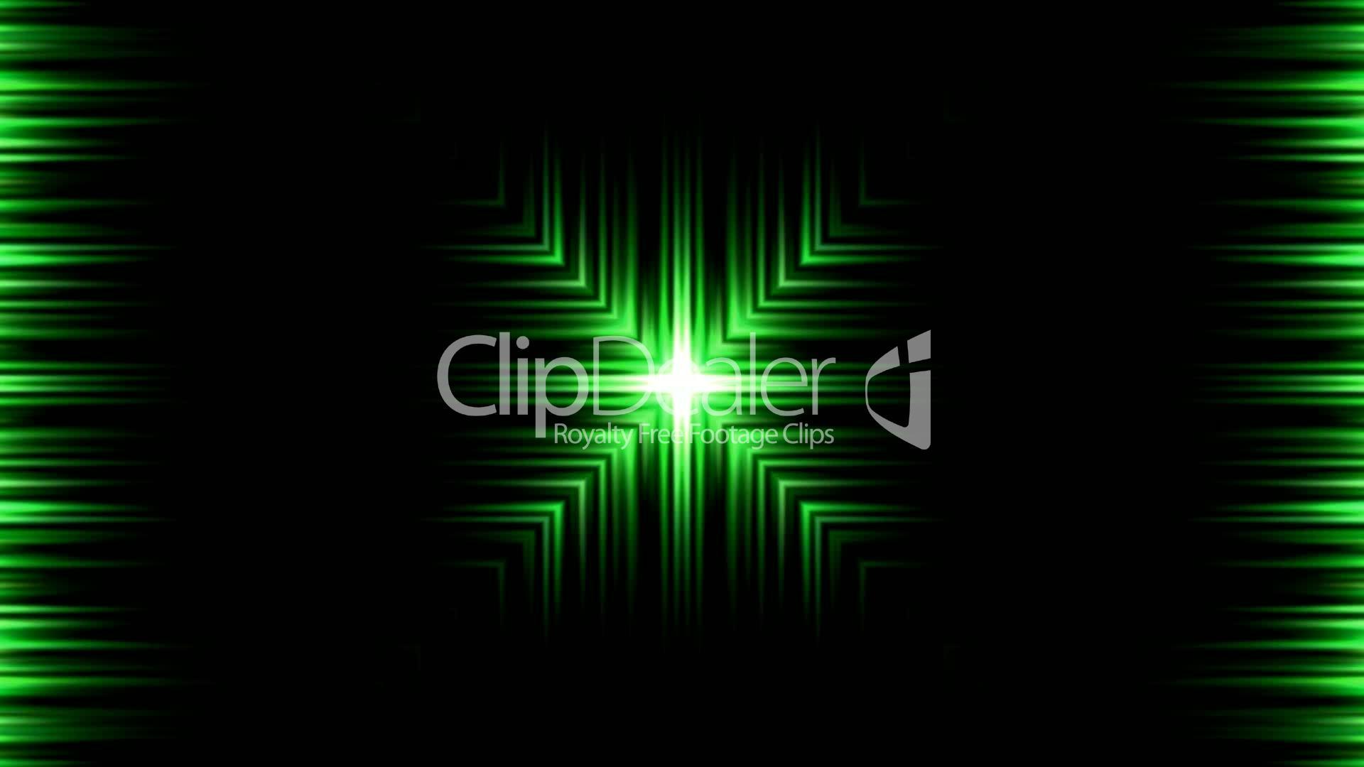 Ziemlich Symbole In Elektrischen Schaltungen Zeitgenössisch - Die ...