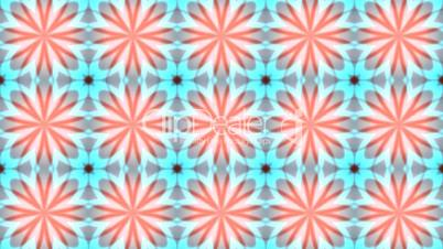 east lotus flower pattern,retro religion seamless texture,wedding background,chrismas,xmas,kaleidoscope,Bloom,petal,particle,symbol,vision,idea,creativity,vj,beautiful,decorative,mind,Plants,trees,shrubs,ecology,Game,Led,neon lights,modern,stylish,dizzine