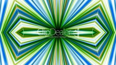 green ray lights,disco neon light,tech energy,flower texture,tunnel,wedding,chrismas,xmas,kaleidoscope,disco,glass,Bloom,petal,particle,symbol,vision,idea,creativity,vj,beautiful,decorative,mind,Plants,trees,shrubs,ecology,Game,Led,neon lights,modern,styl