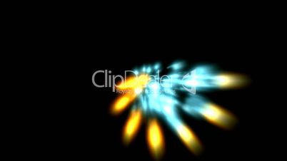 Bright universe nebula,Firecracker,heaven,fireworks,jewelry,gem,wedding background,disco neon,Christmas,Design,pattern,symbol,dream,vision,idea,creativity,vj,beautiful,art,decorative,mind,Game,Led,neon lights,modern,stylish,dizziness,romance,romantic,scie