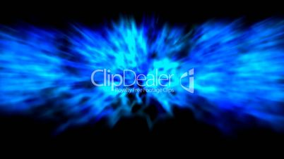 shine blue ray light flying in space,explosion nebula,magnetic field. Design,symbol,vision,idea,creativity,creative,vj,beautiful,art,decorative,mind,Game,Led,neon lights,modern,stylish,dizziness,romance,romantic,material,texture,Fireworks,fire,flame,gas,l