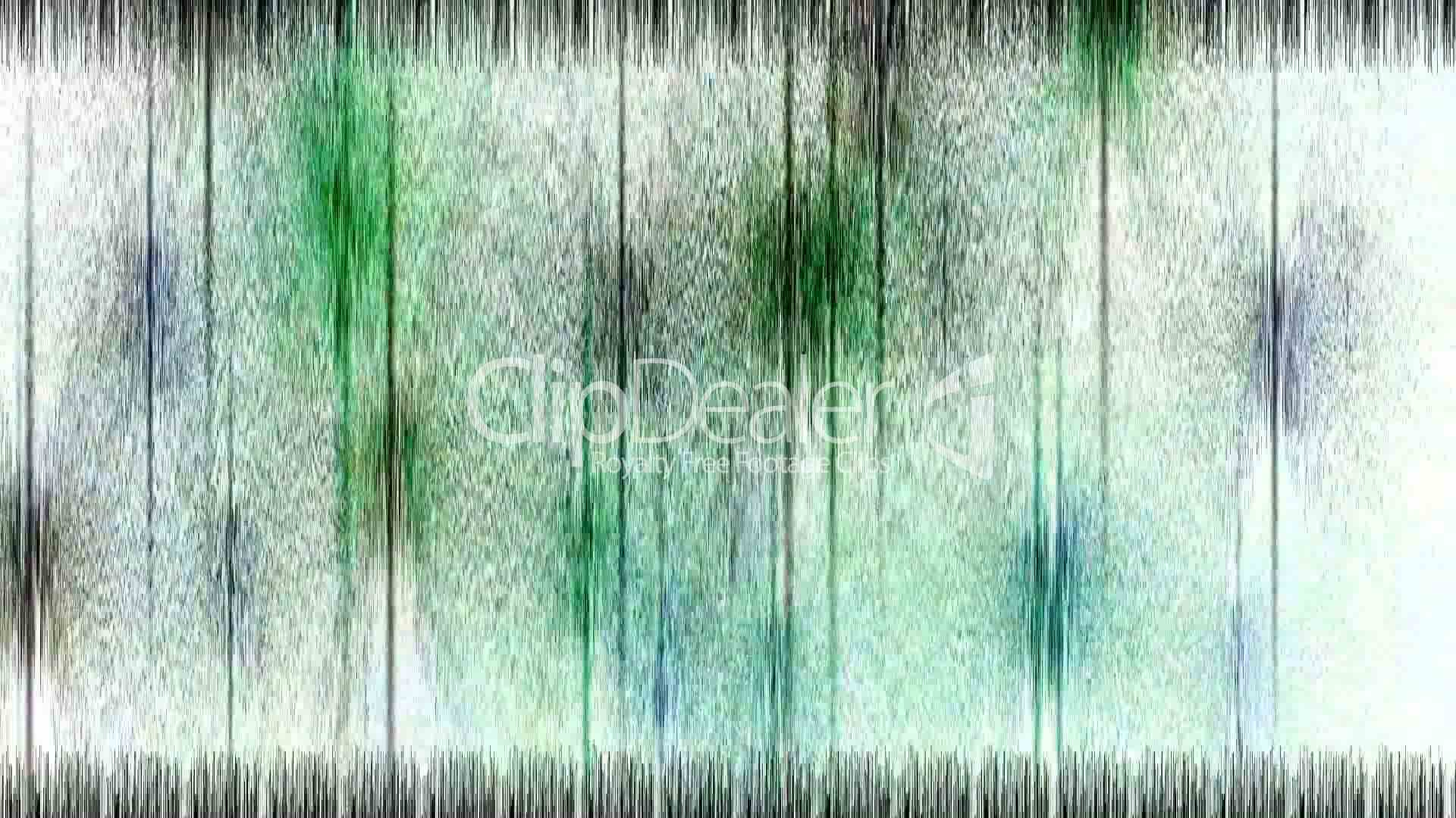 crayon sketch background plant leaves grass frosted glass