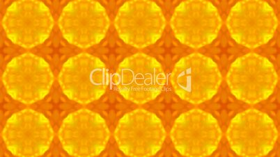 Luxury classical flower pattern,golden fancy ceramic tile,glazed tile,Fractal,particle,Design,symbol,vision,idea,creativity,creative,vj,beautiful,decorative,mind,Game,Led,neon lights,modern,stylish,dizziness,romance,romantic,material,texture,Fireworks,sta