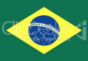 Brazil national id